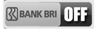 Bank Mandiri Offline