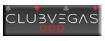 Club Vegas 999