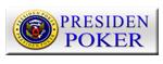 Presiden Poker