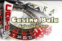 casino bola