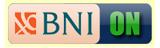 Bank BNI Online