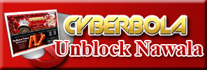 Unblock Nawala Cyberbola