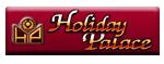 Casino Online Holiday Palace
