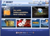 Agen Sbobet Online