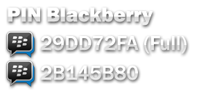 Blackberry Cyberbola