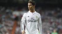 Ronaldo Mandul