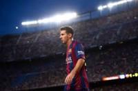 Messi di Minta gabung PSG