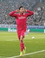 Ronaldo Dapat Pujian
