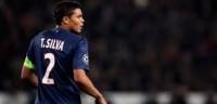 Silva Marah Akan Kerusuhan Fans Chelsea