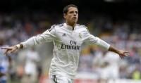 Madrid nyesal pinjam Hernandez