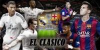 El Clasico bukan segalanya