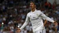 Ronaldo Jadi Incaran united lagi