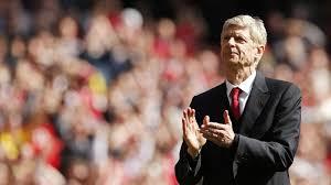 Wenger meminta kepada Arsenal untuk bisa datangkan pemain incarannya