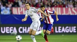 Bale merasa tidak puas akan hasil dari melawan Atletico de Madrid