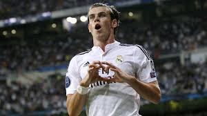 Bale di lirik oleh tiga klub papan atas Liga Inggris