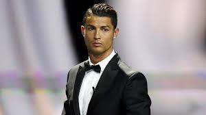 Carlos menyatakan bahwa Ronaldo pergi setelah kontraknya berakhir