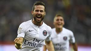 Arsenal siap berikan tawaran yang baru untuk Cabaye