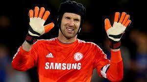 Arsenal terus kejar Cech dari Chelsea