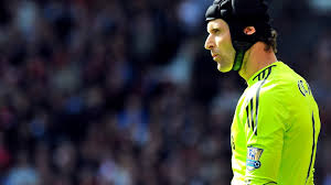 Paris Saint Germain berniat datangkan Petr Cech