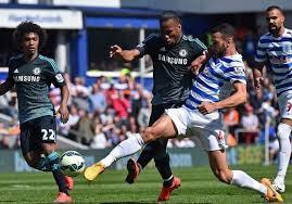Chelsea suskes jauhkan diri dari Arsenal