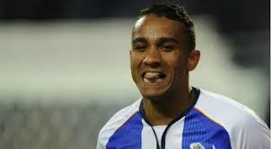 Real Madrid resmi dapatkan Danilo Luiz da Silva dari Porto