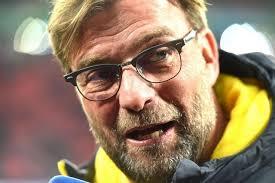 Klopp tak ingin latih Dortmund lagi di musim depan