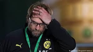 Klopp tolak tawaran salah satu klub liga Inggris