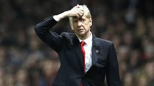 Wenger optimis bahwa pertarungan masih belum selesai