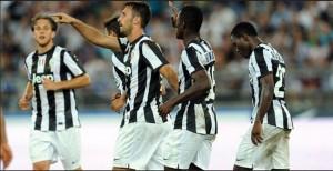 1a Temukan Hasil Prediksi Lazio vs Napoli Berikut Ini