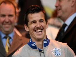 Barton anggap sepak bola Inggris sudah runtuh