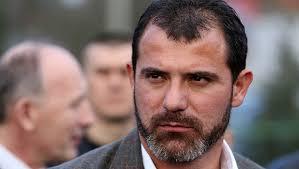 Stankovic akan berikan yang terbaik untuk buat Inter kembali berjaya