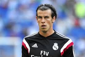 Bale akan berjumpa dengan mantan timnya