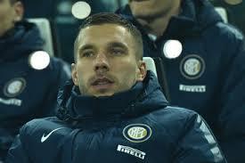 Podolski ingin bermain untuk Arsenal lagi