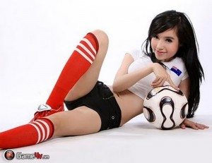 66482_Elly-Kim-Hong-010