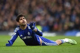 Costa ingin dapatkan berbagai macam gelar lagi pada musim depan