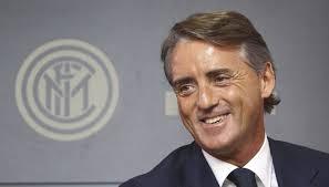 Mancini merasa cukup iri dengan apa yang sudah pernah di lakukan oleh Mourinho bersama Inter di masa lampau