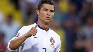Ronaldo tidak akan pergi dari Madrid hanya untuk bergabiung dengan United