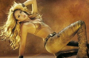 Shakira--615x400
