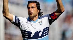Stefano berniat untuk bisa bermain di MLS