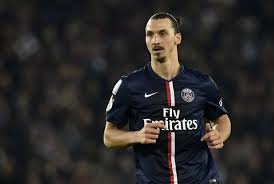 Dengan kehadiran dari seorang Ibrahimovic akan dapat sangat membantu AC Milan pada musim depan