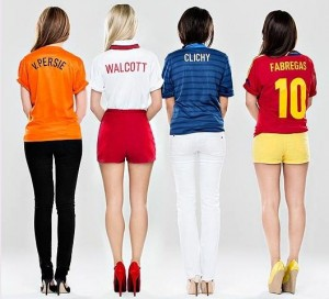 wags1