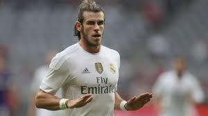 Bale lebih hidup jika di mainkan di sentral tengah