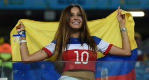 world-cup-hottest-fans-10-514x276