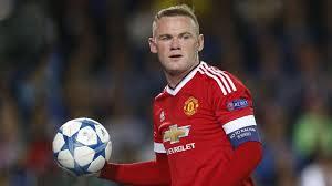 Rooney sempat meminta kepada timnya untuk segera menjualnya