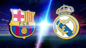 jika benar terjadi suap, maka La Liga akan hancur