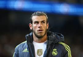 Bale ingin di mainkan saat bermain melawan Barcelona FC