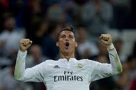 Ronaldo tidak pantas untuk di berikan kritikan