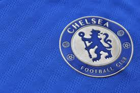 Chelsea akan siap datangkan lima pemain baru pada bulan Januari mendatang