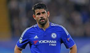 Costa pantas untuk segera di jual pada bursa transfer musim dingin mendatang