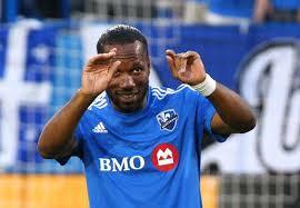 Drogba ingin di dalam tim Chelsea terdapat seorang pemain yang berjiwa pemimpin